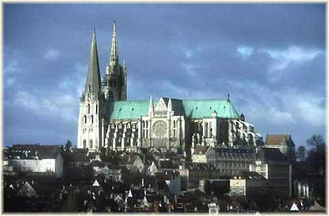 cattedrale_chartres